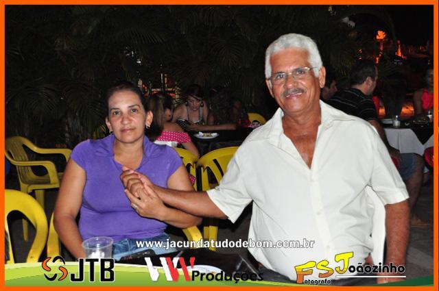 Niver - 40 Anos Clélio Marcedo
