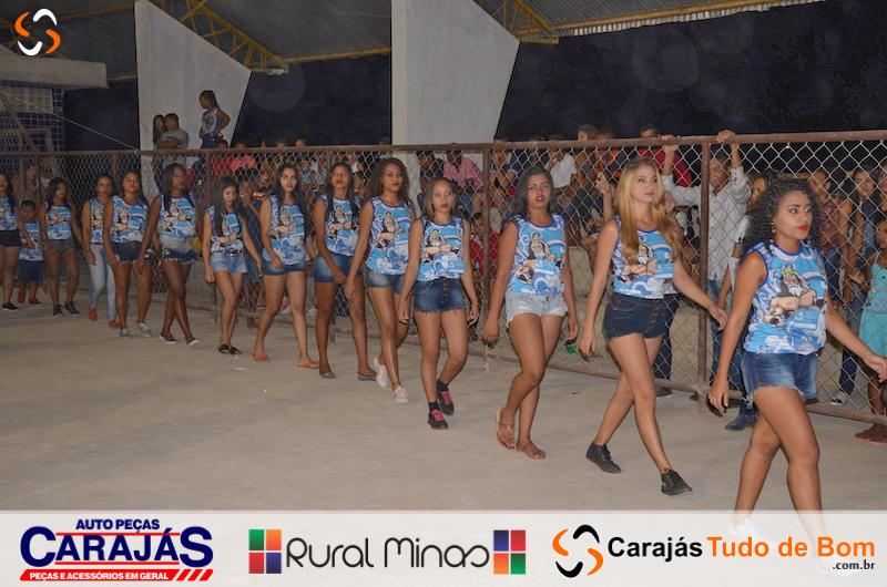 8ª Gincana Cultural do Bairro Cidade Nova