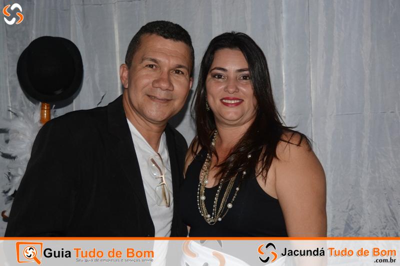 Niver - Francisco Vieira