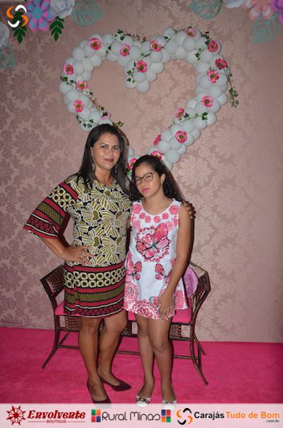 4ª Seresta em Homenagem as Mães