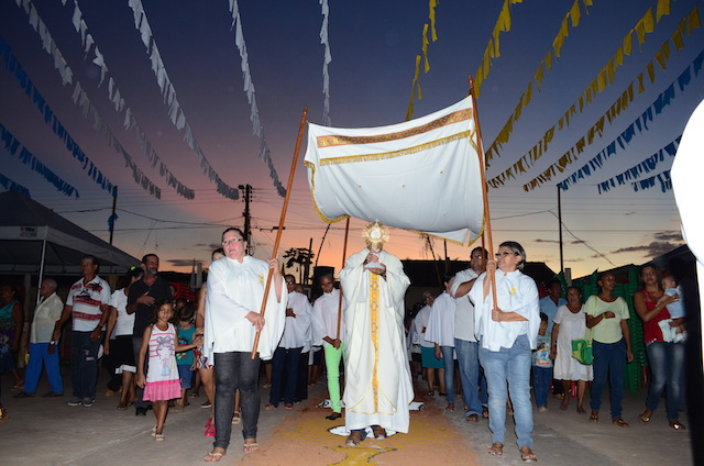 Foto: Jacundá Tudo de Bom/Will Silva