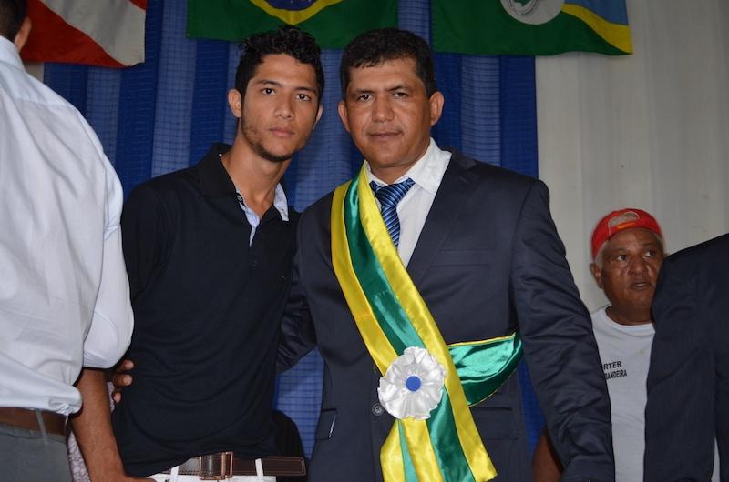 Foto: Wyll Silva/Carajás Tudo de Bom